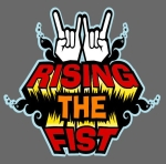 RISING_THE_FIST_JACKET150